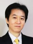 Tadao Nagatsuma