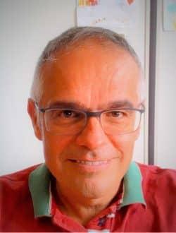 Marco Farina