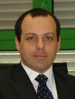Paolo Colantonio