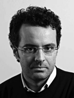 Luigi Boccia