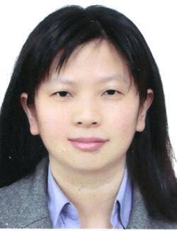 Pei-Ling Chi