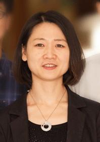 Qun Jane Gu