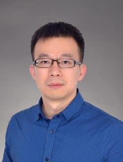 Hongtao Xu