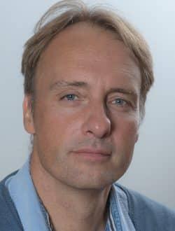 Fabien Seyfert
