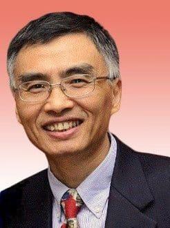 Ke-Li Wu