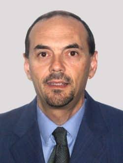 Giuseppe Macchiarella