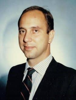 Marco Guglielmi