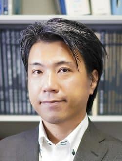 Kenichi Okada