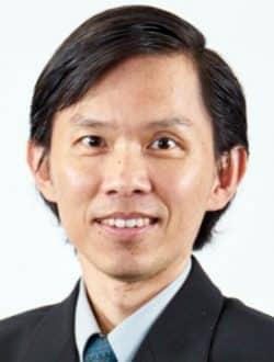 Eng Leong Tan