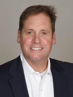 Tim R. LaRocca