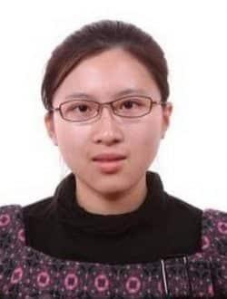 Su Wenjing