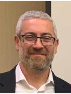 Vittorio Camarchia