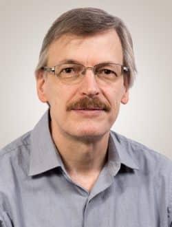 Andreas Weisshaar
