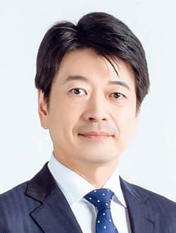 Shinichiro Ohnuki