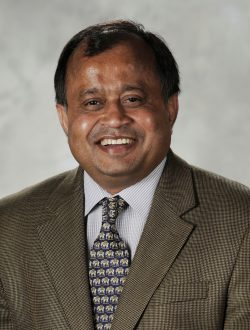 Madhavan Swaminathan