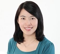 Chia-Chan Chang