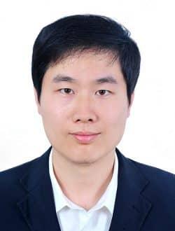 Chao Chang