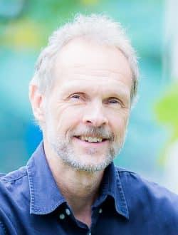 Michael Schroeter
