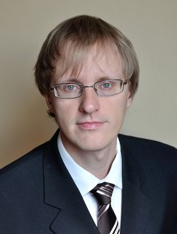 Valentyn Solomko