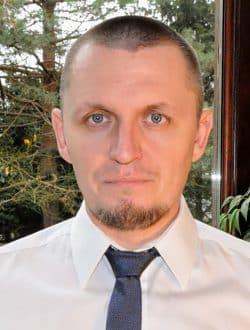 Rafal Lech
