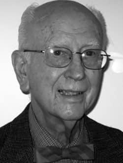 George Matthaei