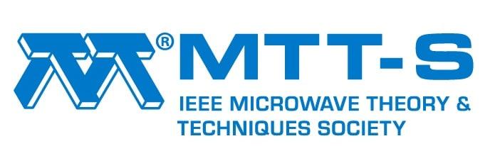 MTT-S