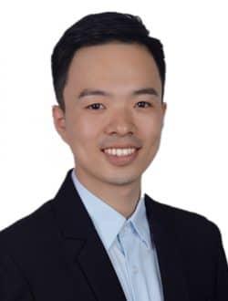 Guangxu Shen