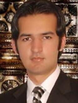 Nosherwan Shoaib