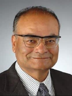 Tapan K. Sarkar