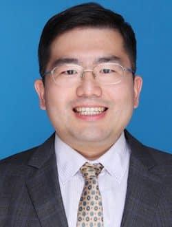 Wei E. I. Sha