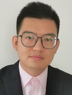 Qiang Ren